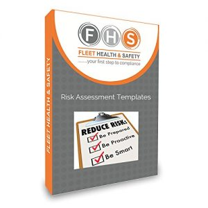 Guide to Completing Risk Assessments on PowerPoint – Fleet