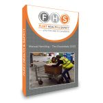 FHS MH ESSENTIALS DVD